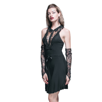 Vestito da donna DEVIL FASHION, DEVIL FASHION