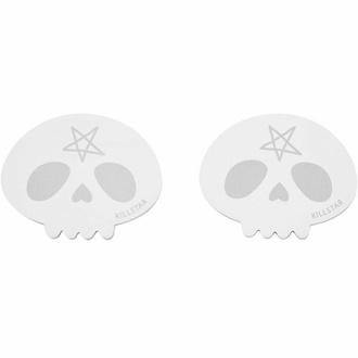 Post-it KILLSTAR - Skully - Nero, KILLSTAR