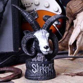 Decorazione (busto) Slipknot - Goat, NNM, Slipknot