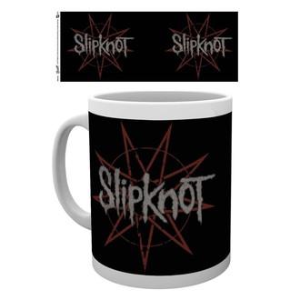Tazza SLIPKNOT - GB posters, GB posters, Slipknot