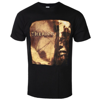 t-shirt metal uomo Therion - VOVIN A - PLASTIC HEAD, PLASTIC HEAD, Therion