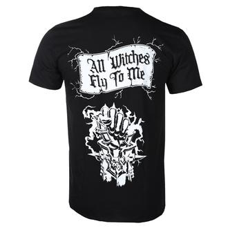t-shirt metal uomo Bal Sagoth - DEMON - PLASTIC HEAD, PLASTIC HEAD, Bal Sagoth