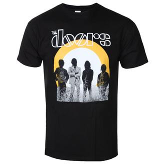 t-shirt metal uomo Doors - Dusk - PLASTIC HEAD, PLASTIC HEAD, Doors