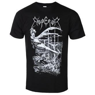 t-shirt metal uomo Emperor - ALSVARTR - PLASTIC HEAD, PLASTIC HEAD, Emperor