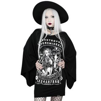 T-Shirt donna - Spellcaster Kimono - KILLSTAR - KSRA001821