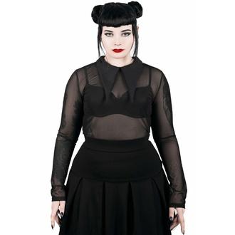 Maglietta da donna a maniche lunghe KILLSTAR - Spellman, KILLSTAR