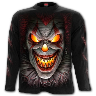 t-shirt uomo - FRIGHT NIGHT - SPIRAL, SPIRAL