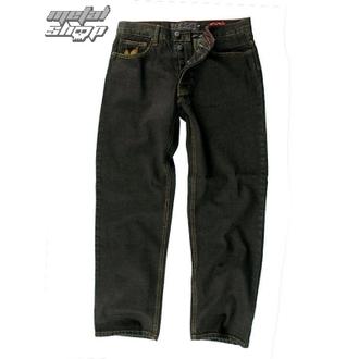 pantaloni uomo (jeans) SPITFIRE - Cardiel Rilassato, SPITFIRE