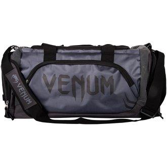 Borsa sportiva VENUM - Trainer Lite Sport - Grigio / Grigio, VENUM