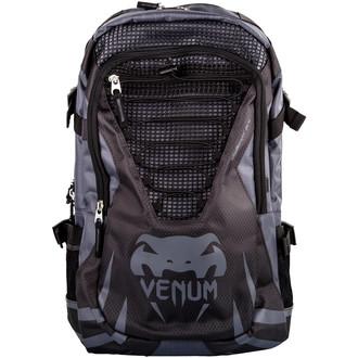 Zaino VENUM - Challenger Pro - Grigio / Grigio, VENUM