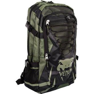 Zaino VENUM - Challenger Pro - Cachi / Nero, VENUM