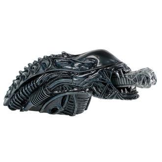 Decorazione (lettera coltello) Aliens - Xenomorph, NNM, Alien - Vetřelec