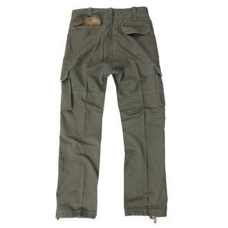 Pantaloni BRANDIT - Heavy Weight, BRANDIT