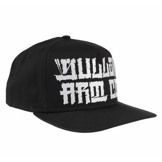 Cappello SULLEN - VIRUS, SULLEN
