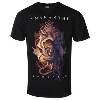 Maglietta da uomo Amaranthe - Tour Summer 2019, NNM, Amaranthe