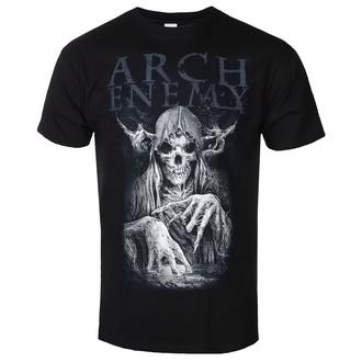 Maglietta da uomo Arch Enemy - MMXX, NNM, Arch Enemy