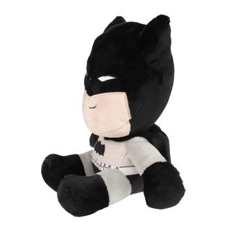peluche Giocattolo Batman - DC Comics - Buio Cavaliere