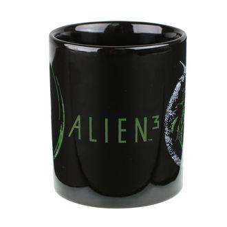 tazza Alieno - Alieno 3, Alien - Vetřelec