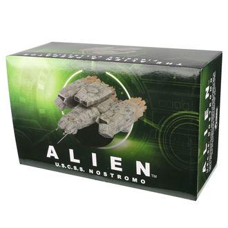 Decorazione Alien & Predator (ALIEN) - USCSS. Nostromo (Alieno), Alien - Vetřelec