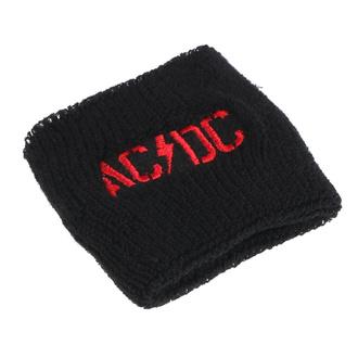polsino  AC  /  DC  - POWER UP - Logo - RAZAMATAZ, RAZAMATAZ, AC-DC