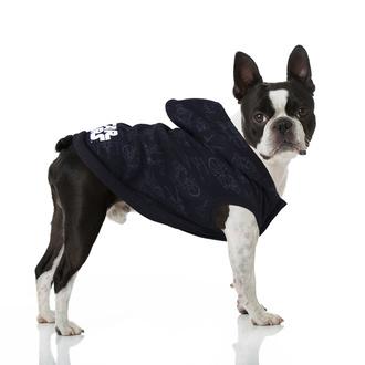 Cappotto per cani STAR WARS - DARTH, CERDÁ, Star Wars