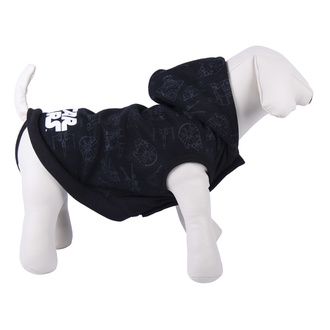 Cappotto per cani STAR WARS - DARTH, CERDÁ, Star Wars
