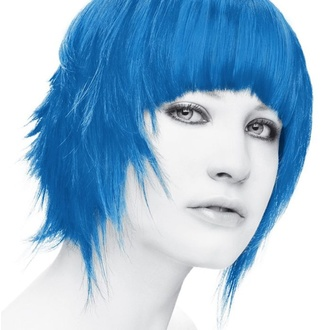 Tinta per capelli  STAR GAZER - Soft Blue, STAR GAZER
