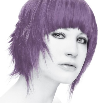 Tinta per capelli  STAR GAZER - Rinse Heather, STAR GAZER