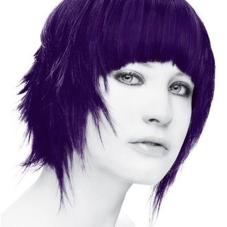 Tinta per capelli  STAR GAZER - Plume, STAR GAZER