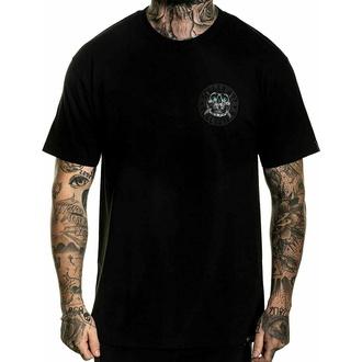 Maglietta da uomo SULLEN - ART AFTER DEATH, SULLEN
