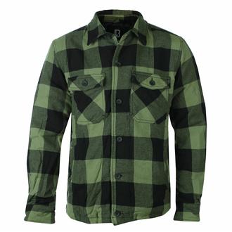 Giacca da uomo BRANDIT - Lumberjacket, BRANDIT