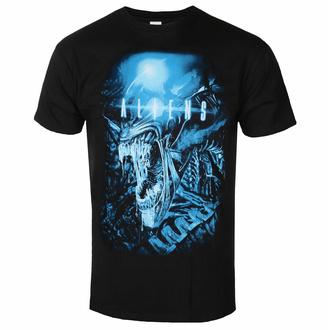 Maglietta da uomo Aliens - Key Art, NNM, Alien