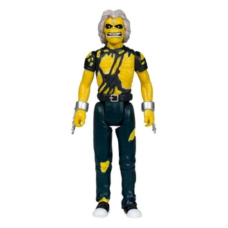 Action Figure Iron Maiden - Live After Death, NNM, Iron Maiden
