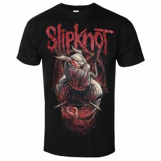 Maglietta da uomo Slipknot - Never Die - DRM131927