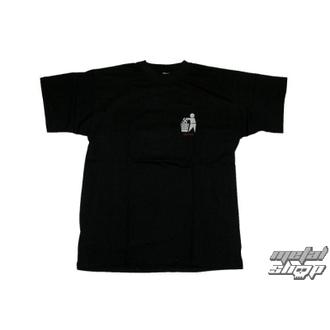 t-shirt uomo - KAR -