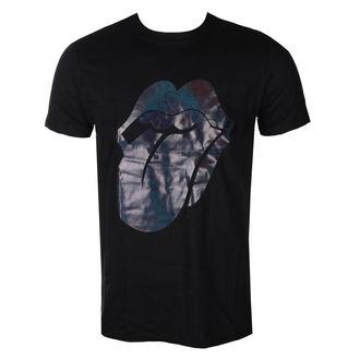 maglietta uomini Rolling Stones - BLL Holo Foil - ROCK OFF, ROCK OFF, Rolling Stones
