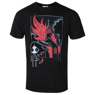 Maglietta da uomo AKUMU INK - The Prophecy, Akumu Ink