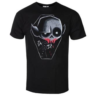 Maglietta da uomo AKUMU INK - Blood Thirst, Akumu Ink