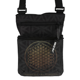 Borsa Bring Me The Horizon - SEMPITERNAL, NNM, Bring Me The Horizon