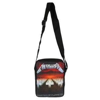 Borsa METALLICA - MASTER OF PUPPETS, NNM, Metallica