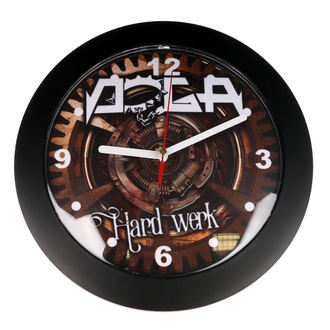 Orologio DOGA - Hard Werk, NNM, Doga