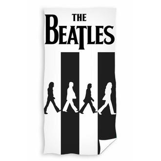 Asciugamano (telo da bagno) BEATLES, NNM, Beatles