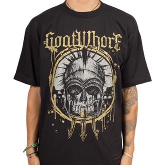 t-shirt metal uomo Goatwhore - Gladiator - INDIEMERCH, INDIEMERCH, Goatwhore
