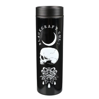 Thermo boccale BLACK CRAFT - Spirits Of The Dead - TM003SD, BLACK CRAFT