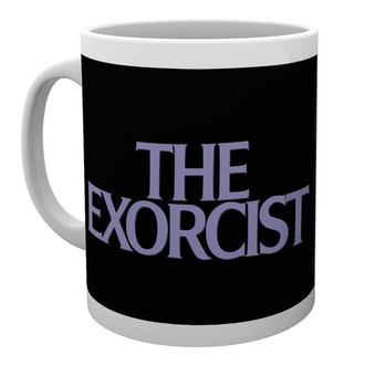 Tazza The Exorcist  - GB posters, GB posters, Exorcist