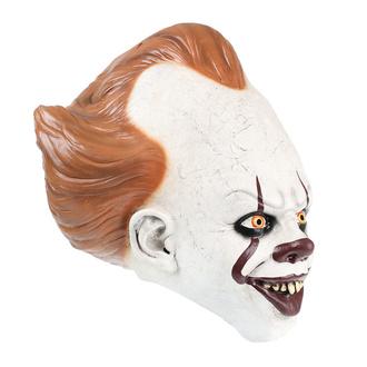 Maschera IT - Pennywise