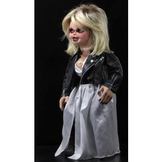 Bambola La Sposa di Chucky - Talking Tiffany, NNM, Chuckyho nevěsta