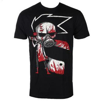 t-shirt hardcore uomo - Butcher III - Akumu Ink, Akumu Ink