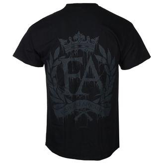 t-shirt metal uomo Fleshgod Apocalypse - EMBLEM - RAZAMATAZ, RAZAMATAZ, Fleshgod Apocalypse