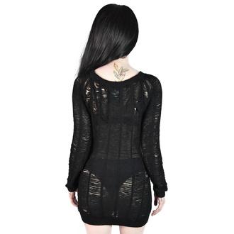 Maglione da donna KILLSTAR - Tracy Tomb, KILLSTAR